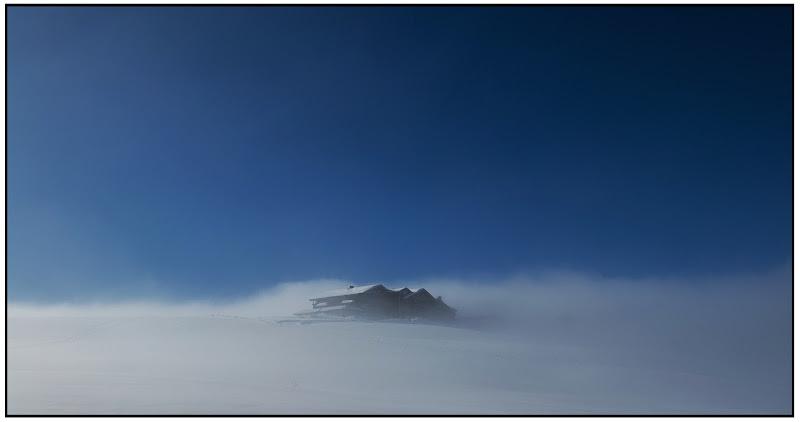 Rifugio panorama di gianfi51