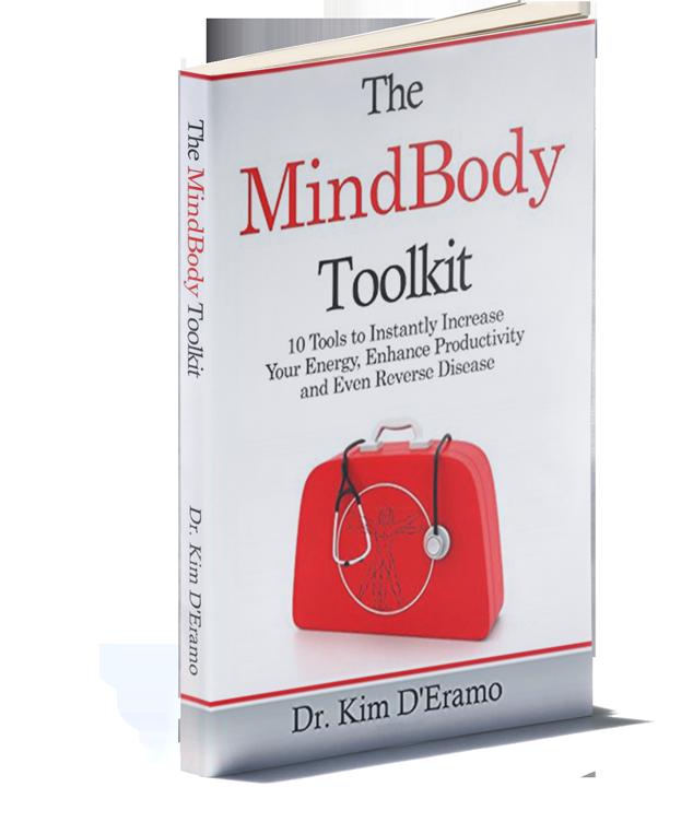 The MindBody Toolkit