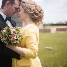 Wedding photographer Sergey Tkachev (sergey1984). Photo of 10.06.2017