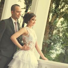 Fotógrafo de bodas Lina García (linagarciafotog). Foto del 10.03.2016