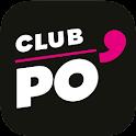 Club PO'