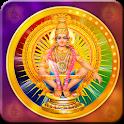 Lord Ayyappa Wallpapers HD icon