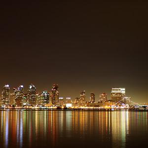 San-Diego-Skyline-Night-IMG_7389.JPG