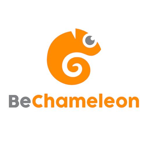 BeChameleon Croatia