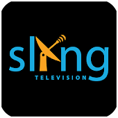 Advice For Sling Tv Box