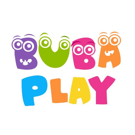 Buba Play