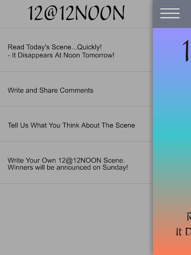 12@12NOON|玩娛樂App免費|玩APPs
