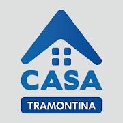 Casa Tramontina