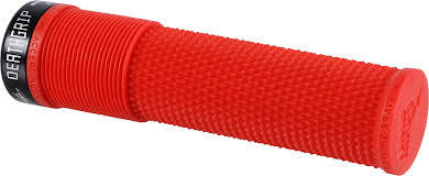 DMR Brendog Death Grip Flangeless Thin Lock-On Grip alternate image 0