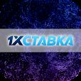 1х.Ставка file APK for Gaming PC/PS3/PS4 Smart TV