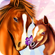 Horse Paradise - My Dream Ranch (game)