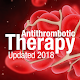 Antithrombotic Therapy Handbook Download on Windows