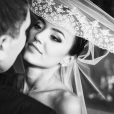 Wedding photographer Kseniya Ikkert (KseniDo). Photo of 01.10.2013