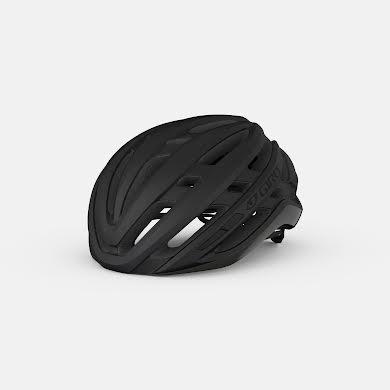 Giro Agilis MIPS Road Helmet