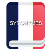 Dictionnaire Synonymes Francais - SynoClic