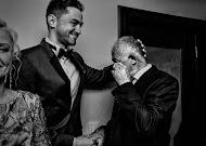 Hochzeitsfotograf Cristian Sabau (cristians). Foto vom 22.06.2018