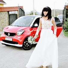 Wedding photographer Artem Zvinko (zvinko). Photo of 13.01.2019