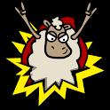 Super Sheep: Arcade Party