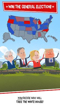Candidate Crunch- screenshot thumbnail