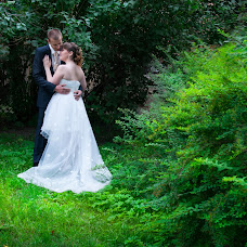 Wedding photographer Anastasiya Schecinskaya (Nestea88). Photo of 20.07.2015