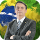 Tudo sobre Jair Bolsonaro for PC-Windows 7,8,10 and Mac