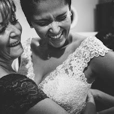 Fotógrafo de bodas Valerie Hidalgo (hidalgo). Foto del 14.09.2015