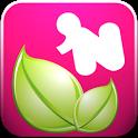 Click 'n Visit Parcs & Jardins icon