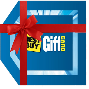 Gift Card For Best Buy & Free Coupons generator