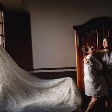 Fotógrafo de bodas Gerardo Rodriguez (gerardorodrigue). Foto del 13.02.2018