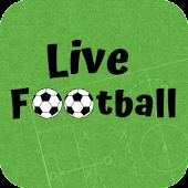 LiveBall Mod