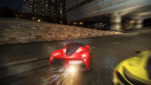 Crazy for Speed 3.0.3151 screenshots 7