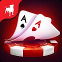 Zynga Poker – Texas Holdem icon