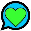 ZapZap Chat Messenger icon
