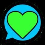 ZapZap Chat Messenger Icon