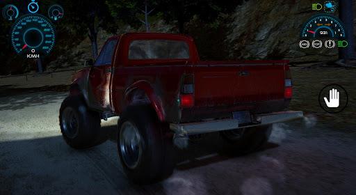Ultimate Truck Driving Simulator 2020 1.1 screenshots 7