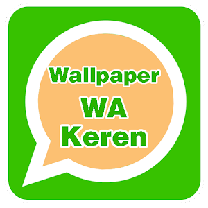 Download Wallpaper Wa Keren Apk Latest Version 1 0 For Android Devices