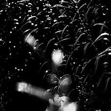 Wedding photographer Massimo Capaldi (capaldi). Photo of 07.12.2014