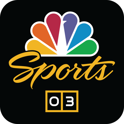 NBC Sports Scores - Apps on Google Play