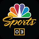 NBC Sports Scores APK