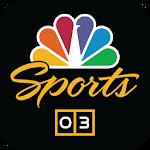 NBC Sports Scores 3.5.0