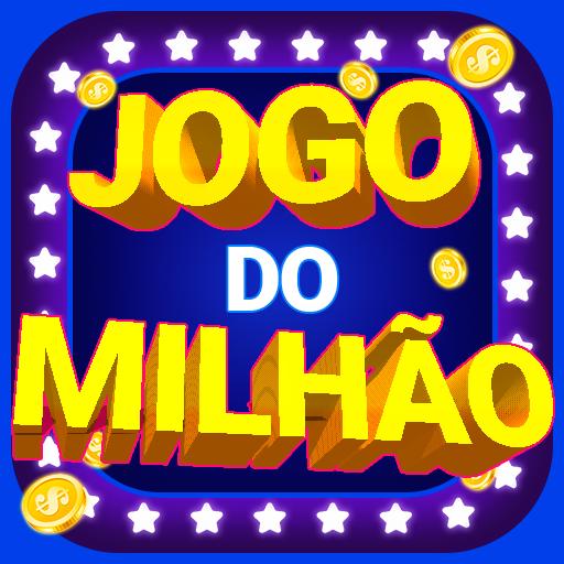 Baixar Show do Milionário 2019 - Jogo do Milhão Online para Android