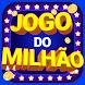 Show do Milionário 2019 - Jogo do Milhão Online