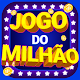Show do Milionário 2019 - Jogo do Milhão Online Download on Windows