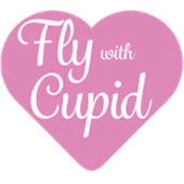 Fly With Cupid