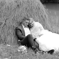 Wedding photographer Mikhail Chorich (amorstudio). Photo of 01.11.2017