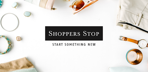 Shoppers stop offers in bangalore dating
