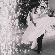 Wedding photographer Vitaliy Sidorov (BBCBBC). Photo of 02.09.2018