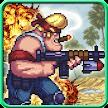 Metal Soldier-Brutal Gun Slug APK