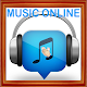 Music Online - Best Mp3 (app)