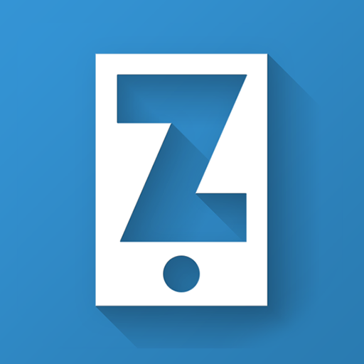Zippy Mobile Bt. avatar image